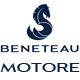 BENETEAU MOTOR BOATS