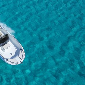 Barche a motore sardegna: Beneteau Flyer 5.5 SpaceDeck