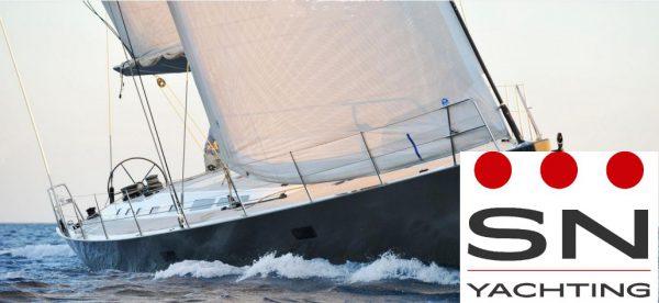 Barche 20 metri in vendita: Felci 71