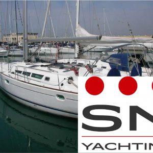 Barche a vela usate in vendita in Sardegna