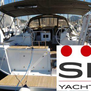 noleggio barche cagliari