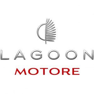 Lagoon motore