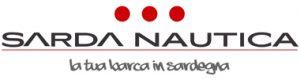 concessionario Beneteau Sardegna
