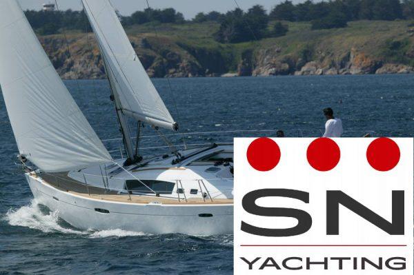 Barche a vela in vendita in Sardegna: Beneteau Oceanis 46