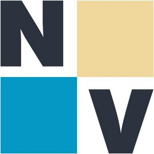 NV Equipment Sardegna